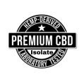 RESTART CBD HEMP ISOLATE