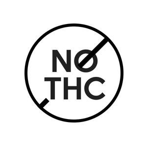 RESTART CBD NO THC