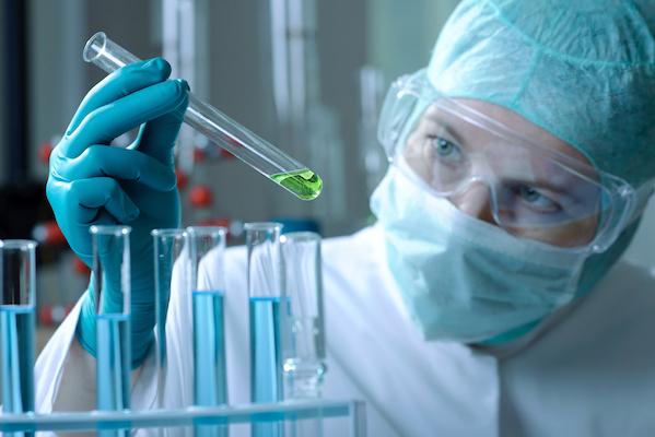 CBD Isolate Study Overcomes Clinical Limitations