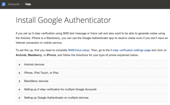 Install_Google_Authenticator_-_Accounts_Help
