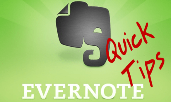 Evernote-Quick-Tips2