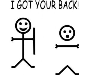 I_got_your_back-600x500
