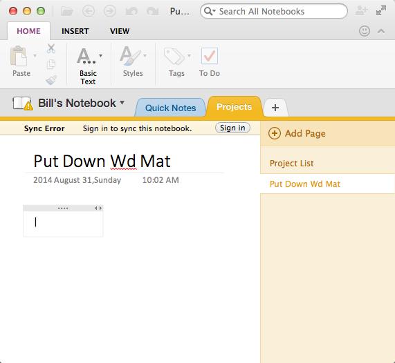 Put_Down_Wd_Mat