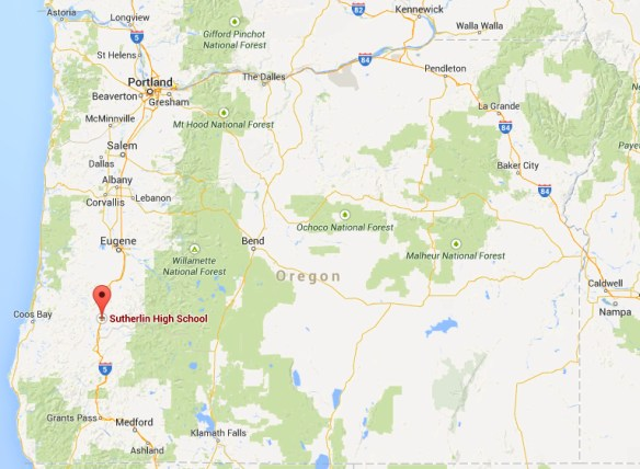 Sutherlin_High_School_-_Google_Maps