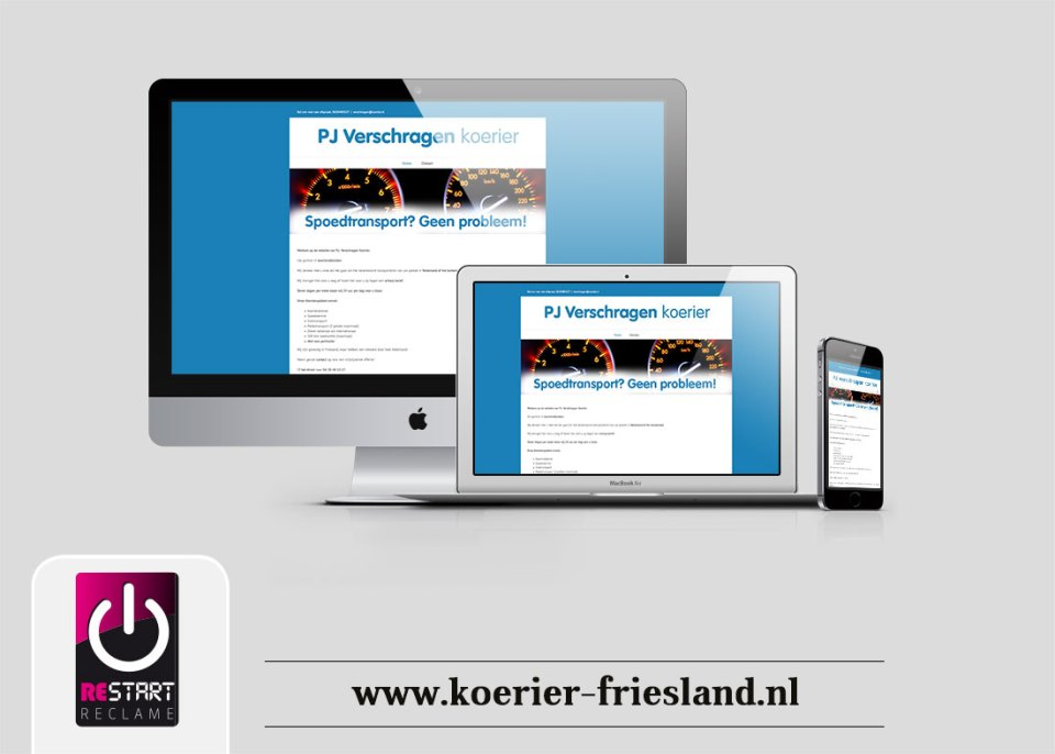 Website14