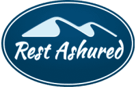 Rest Ashured Ash Scattering Services
