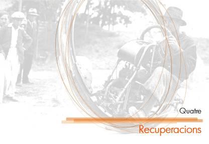 Bultaco Mercurio 155 Mod 9 (10)