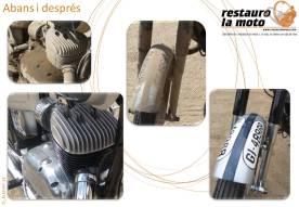 Bultaco Mercurio 155 Mod 9 (17)