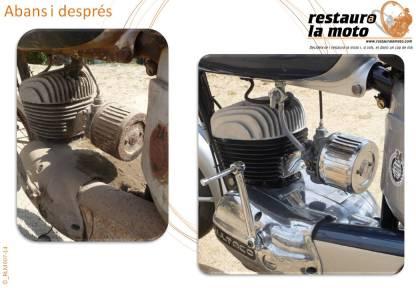 Bultaco Mercurio 155 Mod 9 (22)