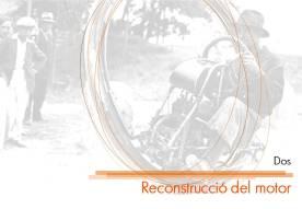 Bultaco Mercurio 155 Mod 9 (6)