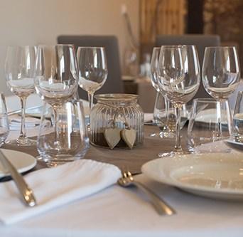 restaurant-aboslu-auros-25-sur-58