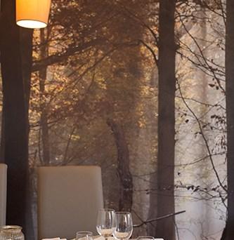 restaurant-aboslu-auros-26-sur-58