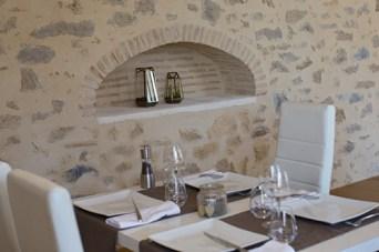 restaurant-aboslu-auros-34-sur-58