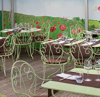 restaurant-aboslu-auros-4-sur-58