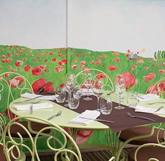 restaurant-aboslu-auros-9-sur-58