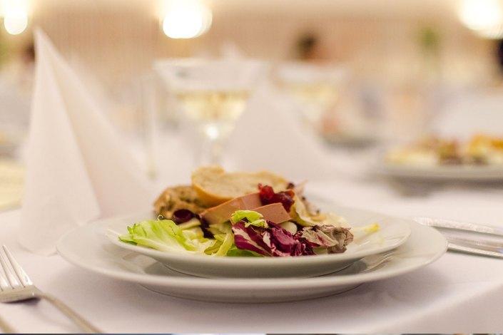 Restaurant repas de groupeà Cestas, la Régalade à proximité de Bordeaux