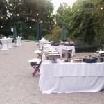 Restaurant Heuberg Catering Organisation in 1170 Wien - IndianFoodLand Vienna, 17