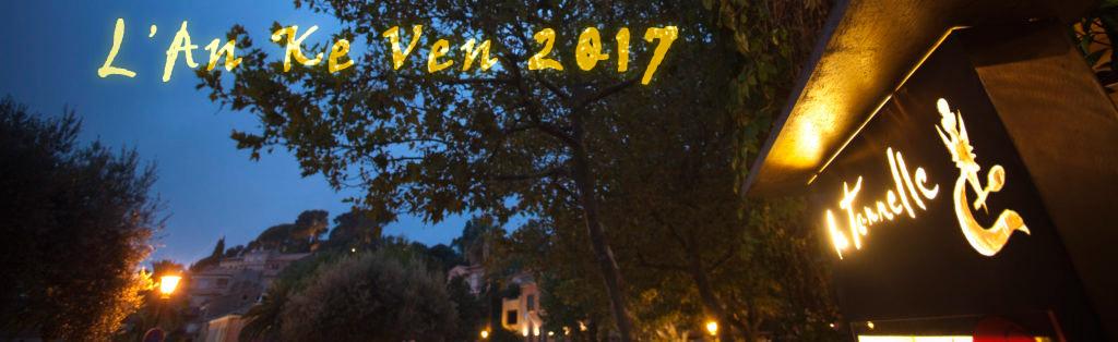 reveillon-2017