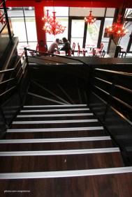 restaurant-tutti-quanti-draveil-esca