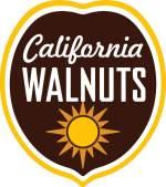 California Walnut Commission (CWC)