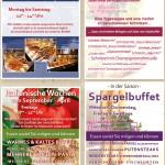 yachthafen-buffets