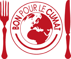 Logo de l'association Bon pour le Climat