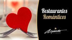 Restaurantes románticos almería