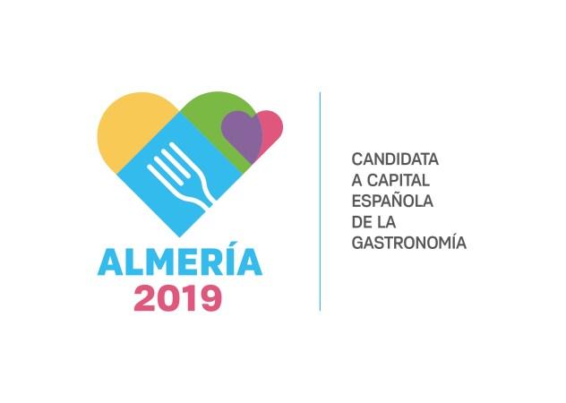 Almería Capital Gastronómica