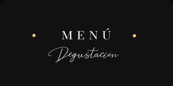 Banner Menú Degustación 1