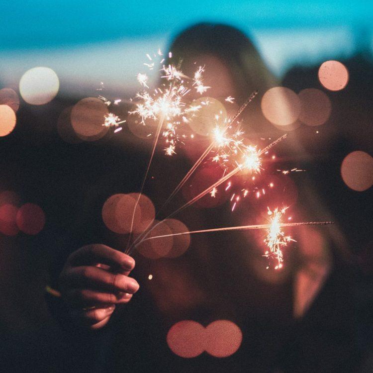 Otras celebraciones: Bautizos, cumpleaños, despedidas....