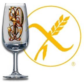 ¿Qué piensan los celiacos del Restaurante Sociedad Plateros María Auxiliadora?