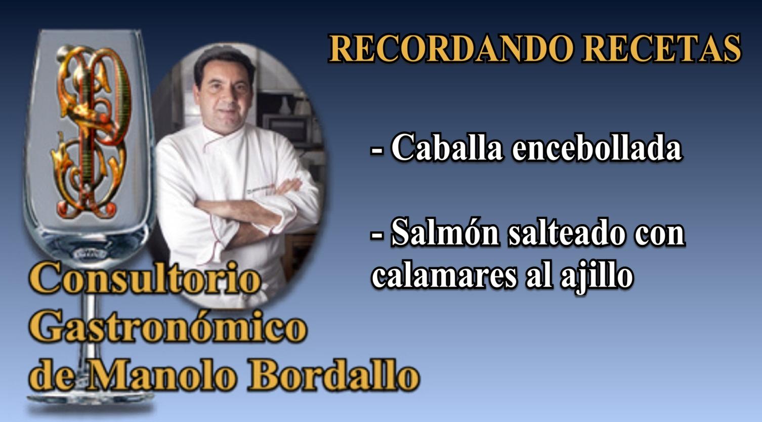 04-recordando-recetas-del-consultorio-gastronomico-de-manolo-bordallo