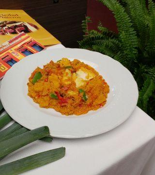quinoa-con-bacalao-sin-gluten-13