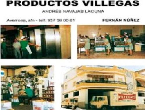 Restaurante en Cordoba Sociedad Plateros Maria Auxiliadora 6