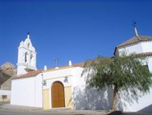 Penarroya-Pueblonuevo 04