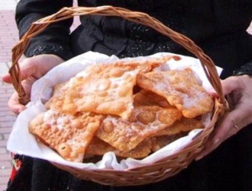 Restaurante de Cordoba Sociedad Plateros Maria Auxiliadora 17