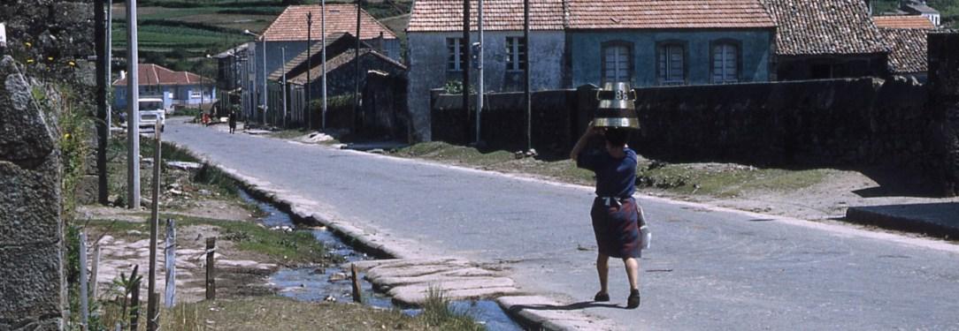 cropped-sardic3b1eiro-1969.jpg