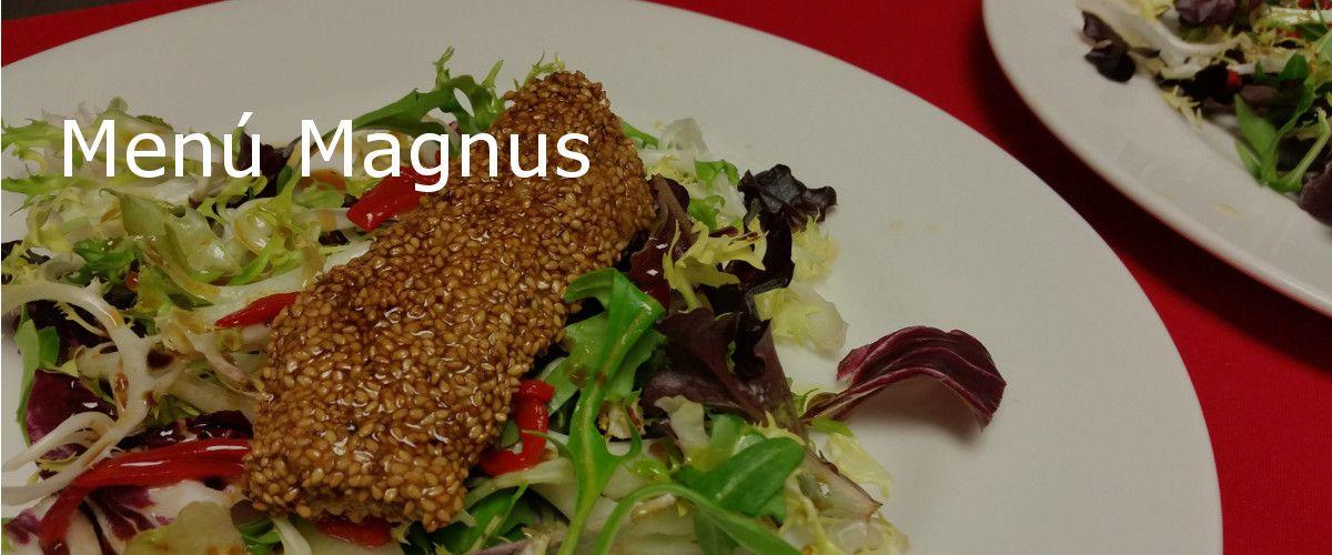 22 Menu Magnus_1