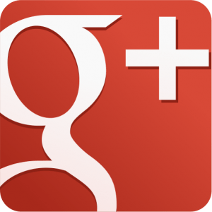How to use Google+ for restaurants