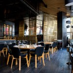 Great Small Restaurant Interior Designs Restaurant Engine
