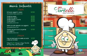MENU_INTANTIL_TORTELLI