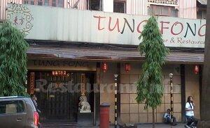Tung Fong-Parkstreet