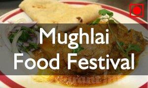 Mughlai - Fest