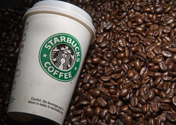 Starbucks, New Leases, & Termination Options
