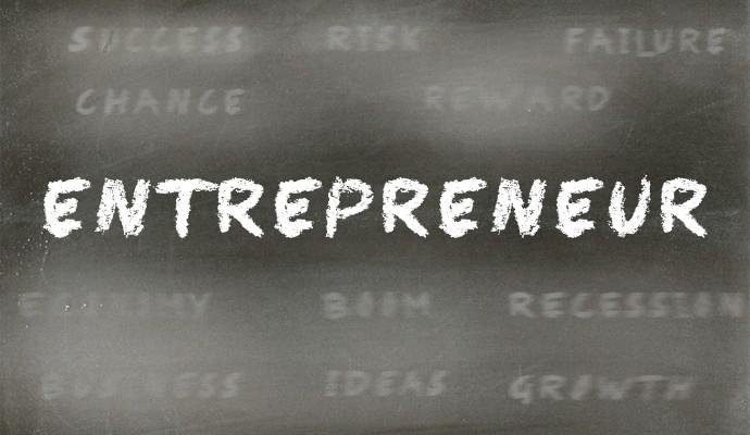 10 Things Successful Entrepreneurs Say