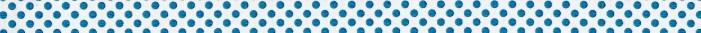 b.bleu points (2)
