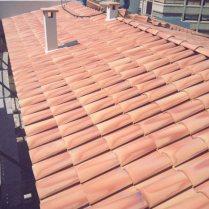 img-cubiertas-y-tejados-04