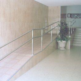 img-reforma-accesos-07