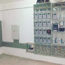 img-renovacion-instalaciones-08