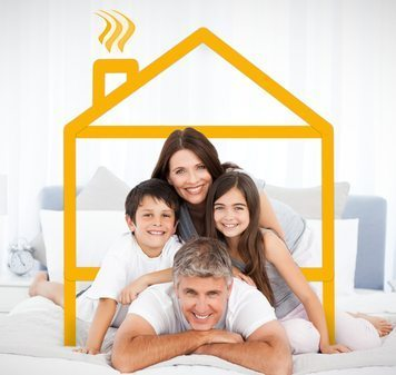 Pest Prevention for New Homeowners